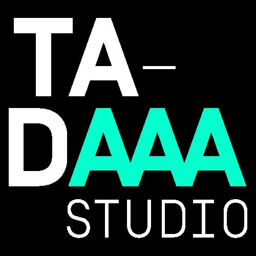 Ta-Daaa Studio